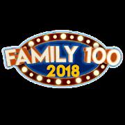 Kuis Survey Family 100 Terbaru