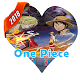 4 Pics One Piece (game)
