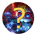 Quiz for League of Legends icon