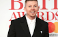 Professor Green quit Celebs in Solitary hours before the end