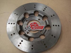 disque-de-frein-allege-pour-triumph-t140-avant-ou-arrier