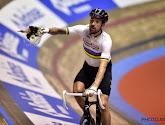 Bradley Wiggins ziet Simon Yates triomferen in de Ronde van Italië