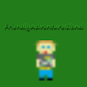 Friendly Adventure Island icon