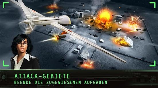 Drone Shadow Strike Mod Apk Rexdl - Best Photos Drone
