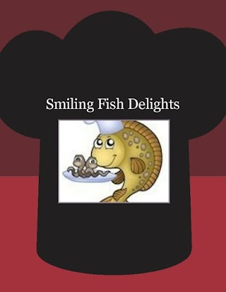 Smiling Fish Delights