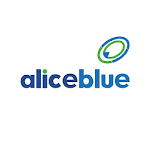 AliceBlue Icon