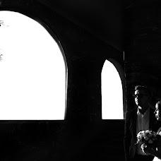 Свадебный фотограф Алёна Торбенко (alenatorbenko). Фотография от 20.03.2019