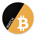 CryptoWatch 1.5.5 (Paid)