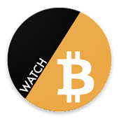 Download CryptoWatch Free