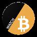 CryptoWatch Icon