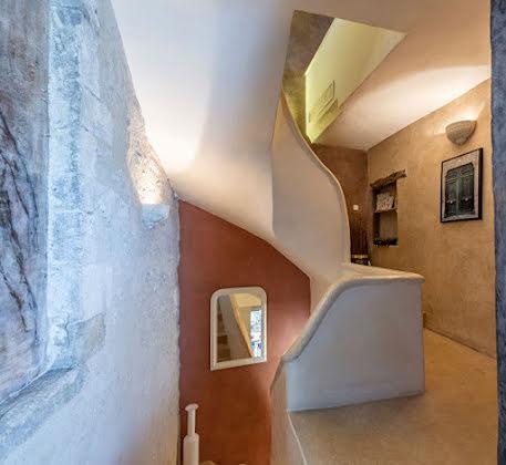 Vente maison 6 pièces 204,86 m2