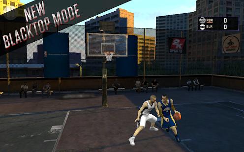NBA-2K16 7