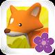 Forestpals Spring APK