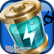 Power Battery Saver APK