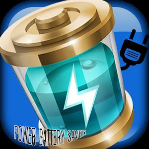 Power Battery Saver