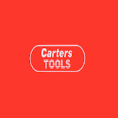 Carters Tools Ltd, London