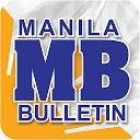 Manila Bulletin APK