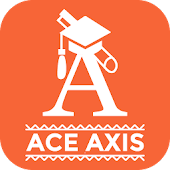 Ace Axis