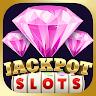 com.duksel.pink3diamonds.slots.free
