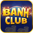 Banh MiniClub file APK for Gaming PC/PS3/PS4 Smart TV