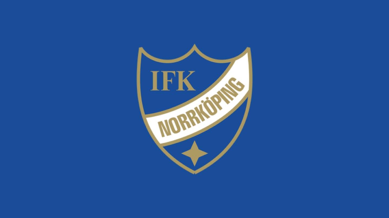 Watch IFK Norrköping live