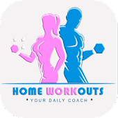 Fitness Home Workout