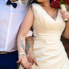 Wedding photographer Dalius Dudenas (dudenas). Photo of 03.07.2017