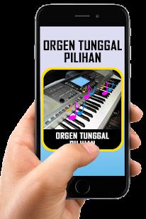Aplikasi Organ Tunggal Untuk Windows 7 : aplikasi, organ, tunggal, untuk, windows, Download, Orgen, Tunggal, Dangdut, Karaoke, Pilihan, Windows, 1.0.0, Entertainment, Android