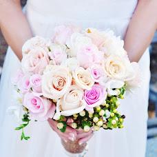 Wedding photographer Ozge Sahin (ozgesahin). Photo of 27.01.2015