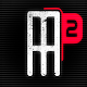 Armory & Machine 2 for PC Windows 10/8/7