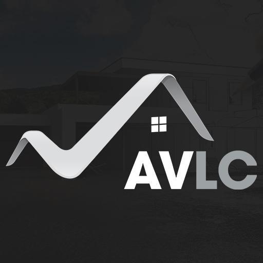 生產應用App|AVLC LOGO-3C達人阿輝的APP