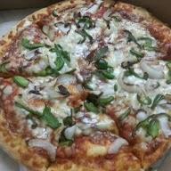 Da Pizza Corner photo 14