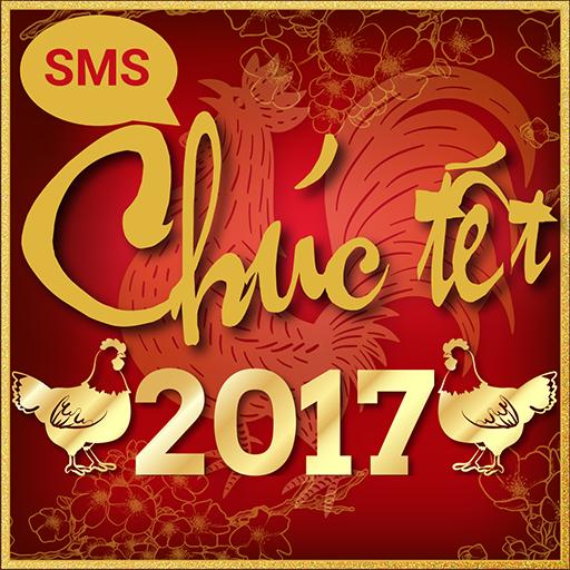 Tin Nhan Chuc Tet 2017