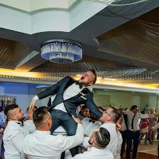 Wedding photographer Tomasz Cichoń (tomaszcichon). Photo of 03.11.2017