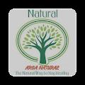 Arga Natural