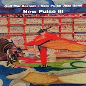 New Pulse III (feat. New Pulse Jazz Band)