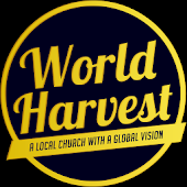 World Harvest USA - Rice Lake