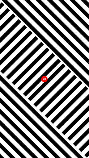 Optical illusion Hypnosis screenshot 6
