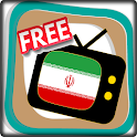 Free TV Channel Iran