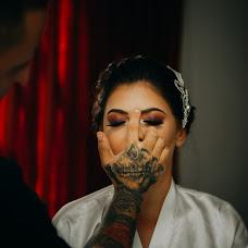 Esküvői fotós Marcos Sanchez  valdez (msvfotografia). Készítés ideje: 30.10.2018