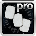 Galaxy Runes Pro icon