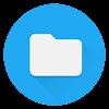EZ File Manager(Root Explorer) Icon
