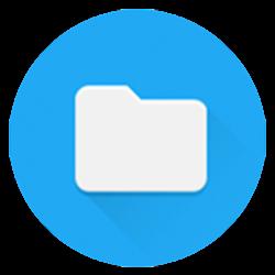 EZ File Manager(Root Explorer)