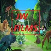 JW MOVIES
