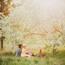 Wedding photographer Valeriya Kuznecova (leraku). Photo of 10.07.2015