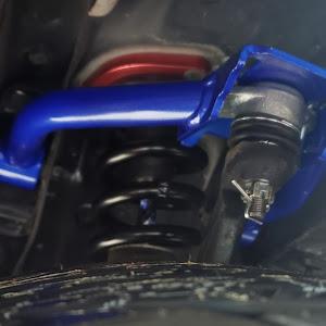 アルテッツァ SXE10 RS200のカスタム事例画像 なんちゃって整備士(本職)さんの2019年07月15日21:56の投稿