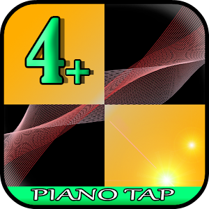 Tải Piano Tap Music of Pennywise APK