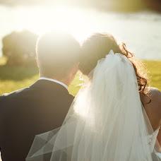 Wedding photographer Roman Bedel (JRBedel). Photo of 25.07.2015
