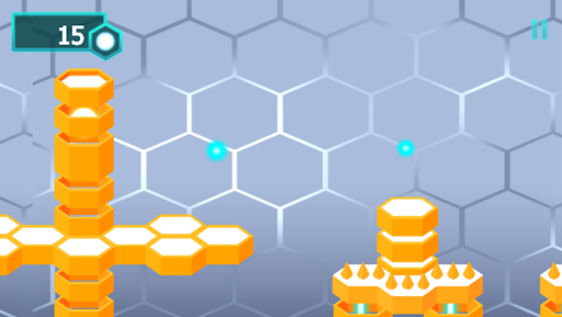 Bounce Ball 3.3 screenshots 2
