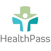 HealthPass – Doctors & Health Checkups